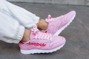 Die Top 10 Rosa Sneaker Damen · August [year]