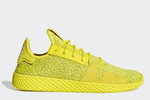 adidas pharrell williams tennis damen