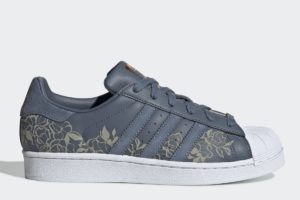 adidas superstar damen grau graue sneakers damen