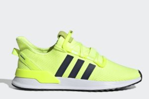 adidas u_path run damen