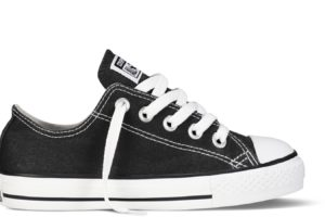 converse-chucks all star -jungen