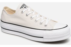 converse-chucks all star ox-damen-beige-565502c-beige-sneakers-damen