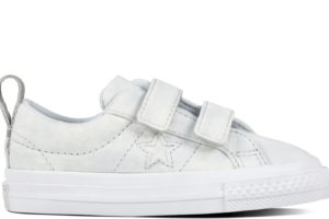 converse-one star ox-jungen