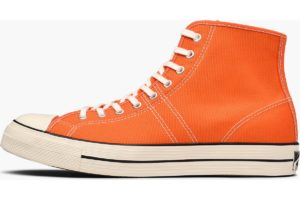 converse-overig-orange-damen