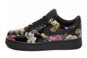 nike-air force 1-damen-schwarz-ao1017-002-schwarze-sneakers-damen