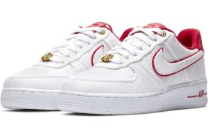 nike-air force 1-damen-weiß-898889-101-weiße-sneaker-damen