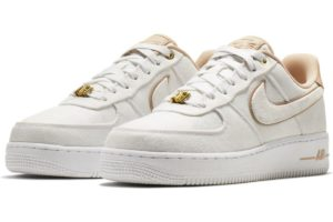 nike-air force 1-damen-weiß-898889-102-weiße-sneaker-damen