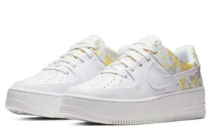 nike-air force 1-damen-weiß-ci2673-100-weiße-sneakers-damen
