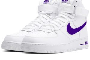 nike-air force 1 high 07 3-herren-weiß-at4141-103-weiße-sneakers-herren