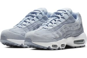 nike-air max 95-damen-blau-807443-401-blaue-sneaker-damen