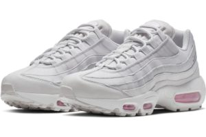 nike-air max 95-damen-grau-aq4138-002-graue-sneaker-damen