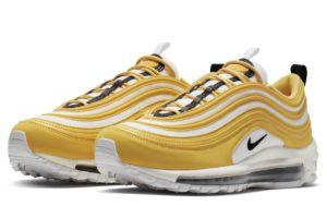 nike-air max 97-damen-gold-921733-703-goldene-sneakers-damen