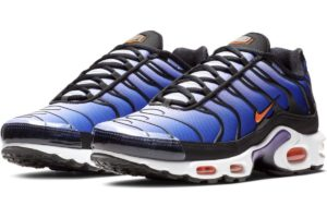 nike-air max plus-damen