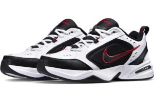 nike-air monarch iv-damen