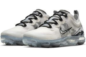 nike-air vapormax-damen-grau-cd7094-001-graue-sneaker-damen