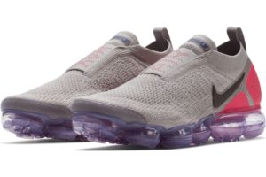 nike-air vapormax-damen