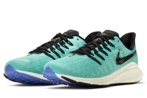 nike-air zoom-damen-grün-AH7858-301-grüne-sneakers-damen