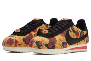 nike-cortez-damen-gold-AV1338-700-goldene-sneakers-damen