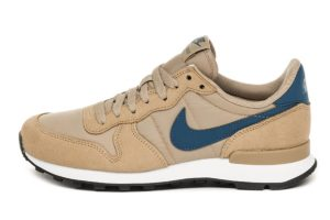 nike-internationalist-damen-beige-828407 213-beige-sneakers-damen