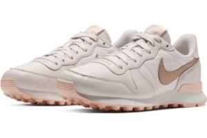 nike-internationalist-damen-rosa-828404-604-rosa-sneaker-damen