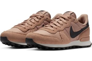 nike-internationalist-damen-rosa-828407-617-rosa-sneaker-damen