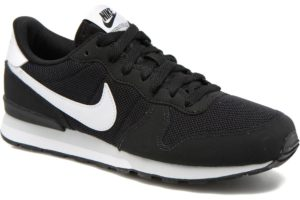 nike-internationalist-jungen