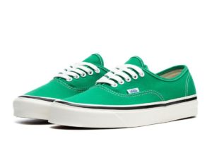 vans-authentic 44 dx-damen-grün-va38envkz-grüne-sneakers-damen