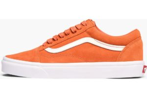 vans-old skool-weiß-damen