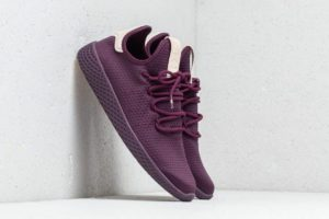 Top 10 Burgundy Sneaker Damen · Juni [year]