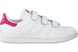 adidas-stan smith-jungen