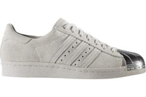 adidas-superstar-damen-grau-cp9945-graue-sneaker-damen
