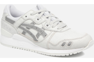 asics-gel lyte 3-damen-grau-hl7e7-9693-graue-sneakers-damen