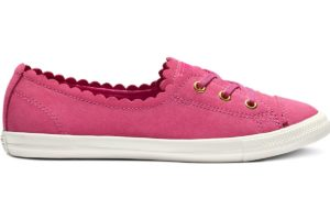 converse-chucks all star ballet-damen-gold-563484c-goldene-sneaker-damen