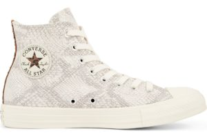 converse-chucks all star high-damen-beige-165611c-beige-sneaker-damen