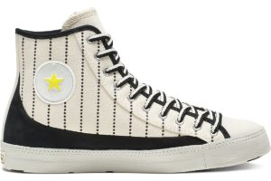 converse-chucks all star high-damen-gelb-564471c-gelbe-sneaker-damen