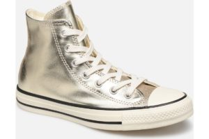 converse-chucks all star high-damen-gold-564851c-goldene-sneakers-damen