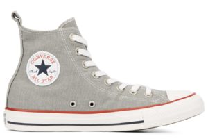converse-chucks all star high-damen-grau-164504c-graue-sneaker-damen