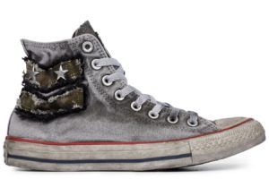 converse-chucks all star high-damen-grau-164518c-graue-sneaker-damen