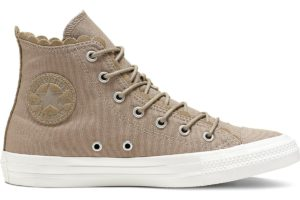 converse-chucks all star high-damen-grau-564119c-graue-sneaker-damen