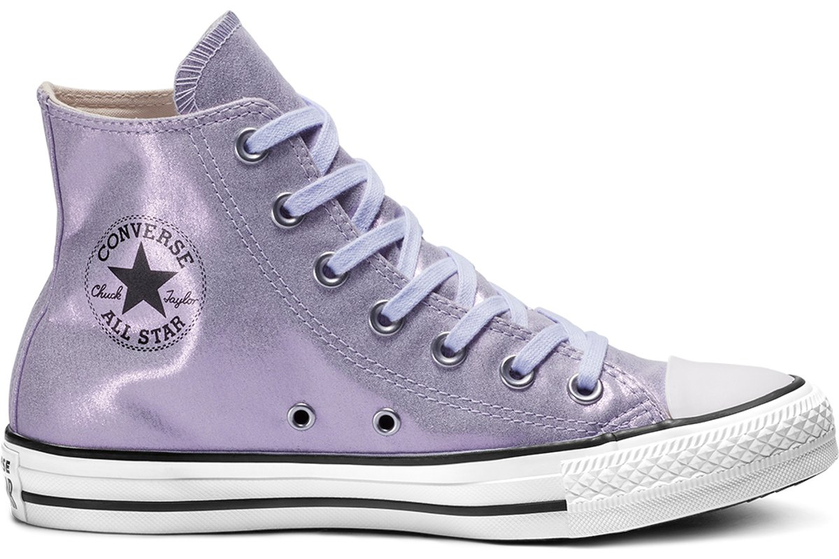 008a8cc9c372d ᐅ • Chucks All Star High Damen · 201+ Modelle · Beste Preise!