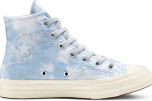 converse-chucks all star high-damen-lila-564126c-lila-sneaker-damen