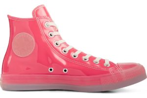 converse-chucks all star high-damen-rosa-165608c-rosa-sneaker-damen