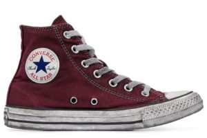 converse-chucks all star high-damen-schwarz-160152c-schwarze-sneaker-damen