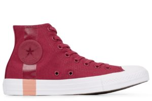 converse-chucks all star high-damen-schwarz-163302c-schwarze-sneaker-damen