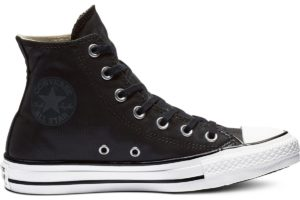 converse-chucks all star high-damen-schwarz-563420c-schwarze-sneaker-damen