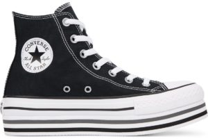 converse-chucks all star high-damen-schwarz-564486c-schwarze-sneaker-damen