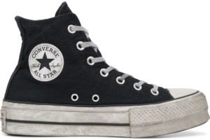 converse-chucks all star high-damen-schwarz-564527c-schwarze-sneaker-damen