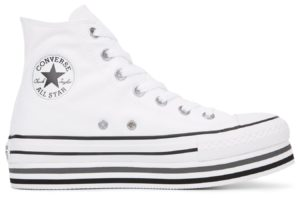 converse-chucks all star high-damen-weiß-564485c-weiße-sneaker-damen