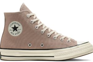converse-chucks all star high-damen