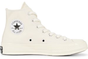 converse-chucks all star high-herren-beige-162210c-beige-sneaker-herren